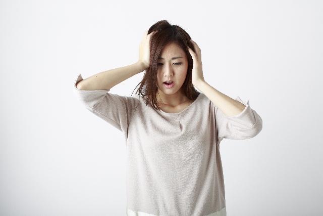 頭皮湿疹 シャンプー